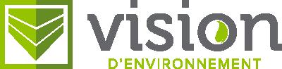 Vision Environnement Travaux en milieu amianté